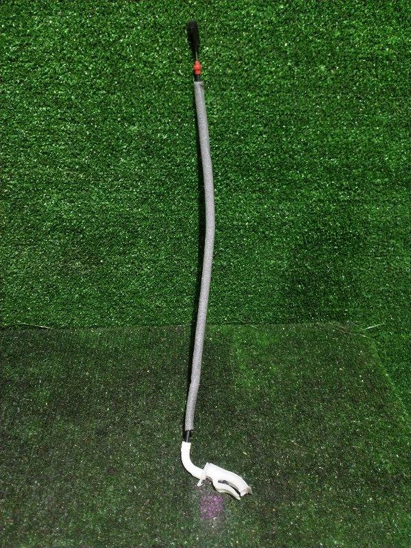 Тросик ручки двери Bmw 5-Series E60 M54B30 2003 передний левый (б/у)