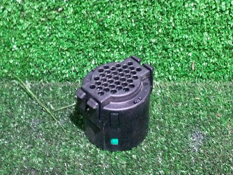Сигнал звуковой Bmw X3 E83 N52B25 2008 (б/у)