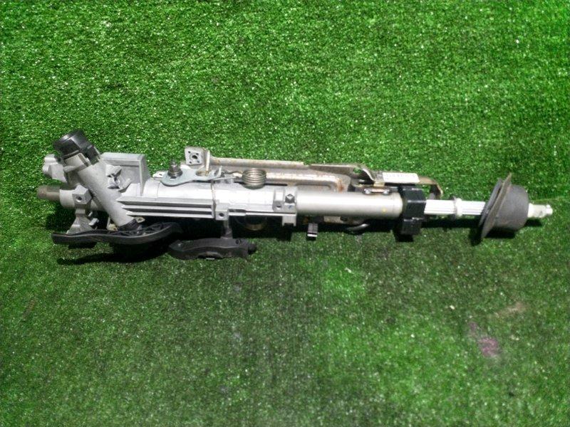 Колонка рулевая Bmw X3 E83 N52B25 2008 (б/у)