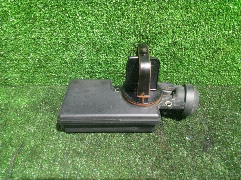 Исполнительный узел disa Bmw 5-Series E39 M54B25 2001 (б/у)