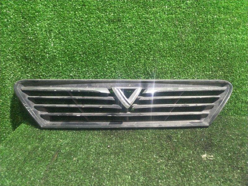 Решетка Toyota Vista SV40 (б/у)