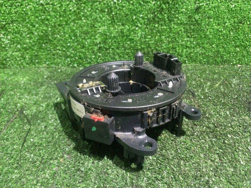 Шлейф Bmw 5-Series E39 M54B25 2001 (б/у)
