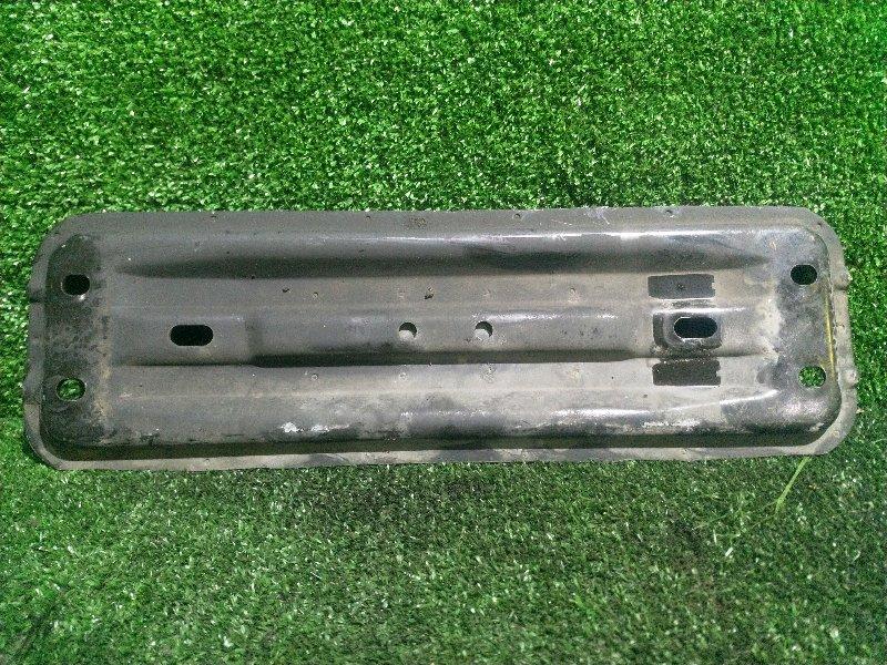 Кронштейн глушителя Bmw 5-Series E39 M54B25 2001 (б/у)
