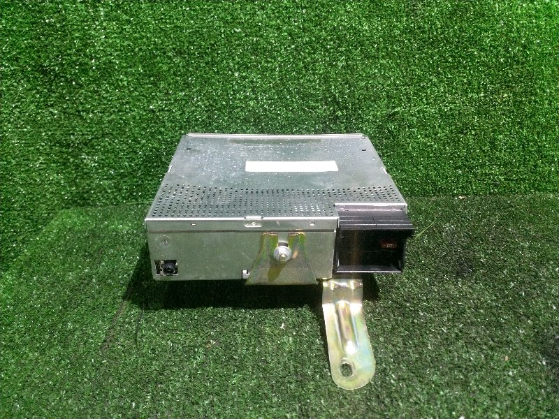 Радиомодуль Bmw 5-Series E39 M54B25 2001 (б/у)