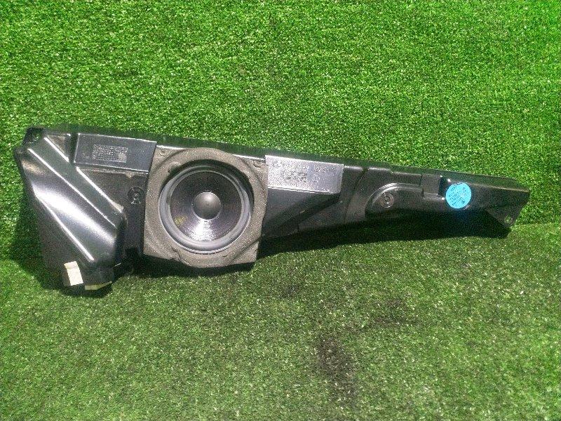 Динамик Bmw 5-Series E39 M54B25 2001 передний левый (б/у)