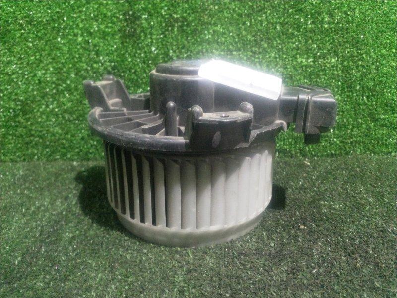 Мотор печки Daihatsu Bego J200G (б/у)