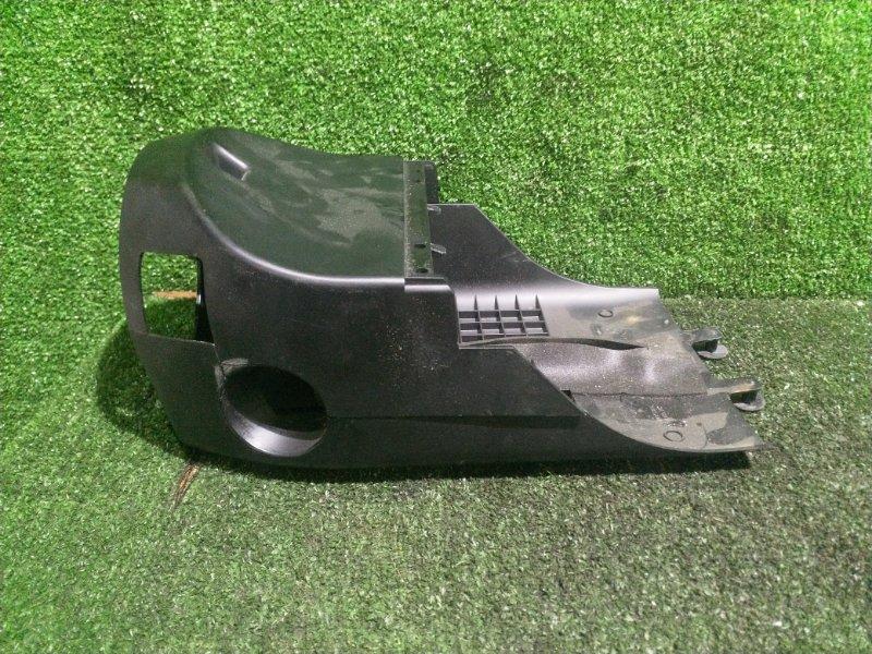 Кожух рулевой колонки Bmw 5-Series E39 M54B25 2001 (б/у)