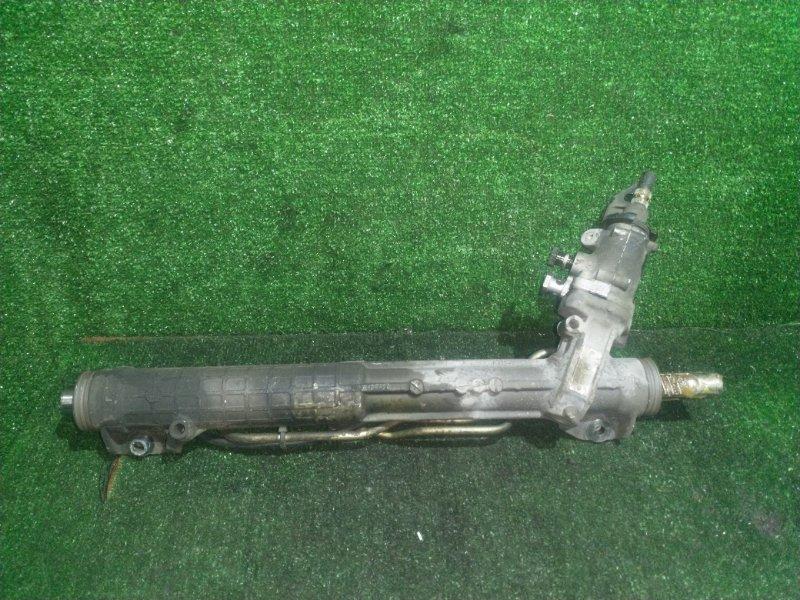 Рейка рулевая Bmw 5-Series E39 M54B25 2001 (б/у)