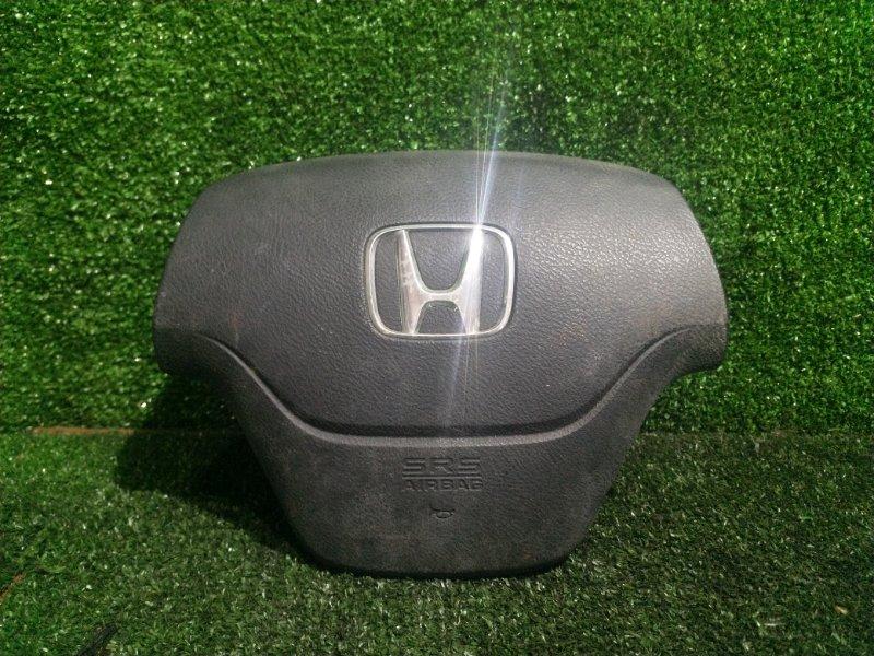 Airbag руля Honda Cr-V RE4 (б/у)