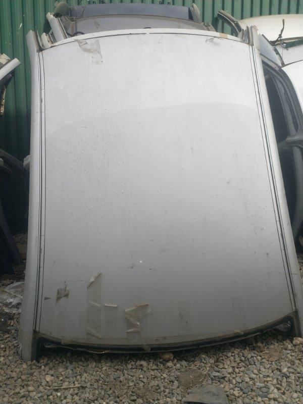 Крыша Bmw 5-Series E39 M54B25 2001 (б/у)
