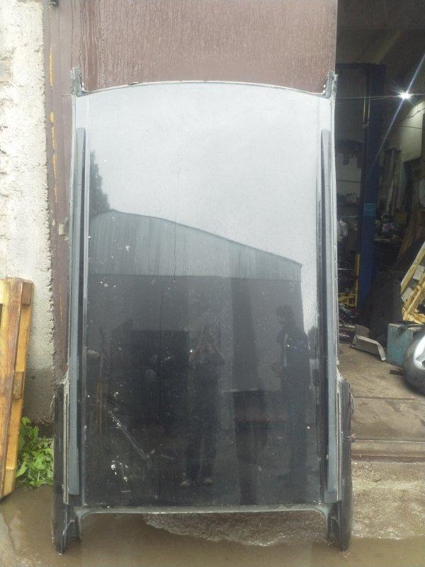 Крыша Bmw X5 E53 M54B30 2002 (б/у)