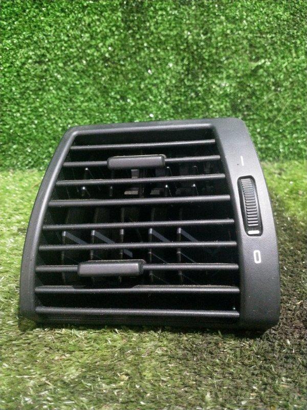 Решетка вентиляционная Bmw X5 E53 M54B30 2002 левая (б/у)