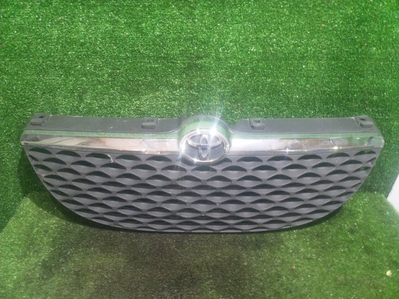 Решетка Toyota Duet M110A EJ (б/у)