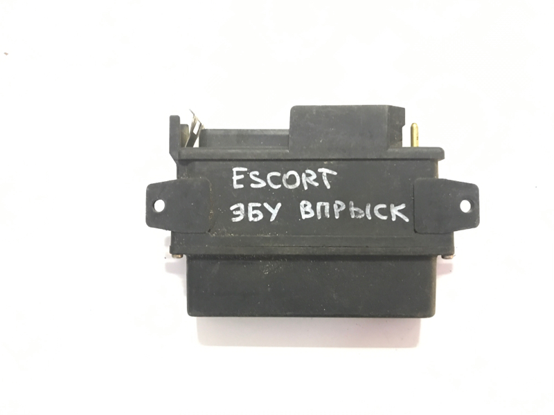Электронный блок управления Ford Escort (б/у)