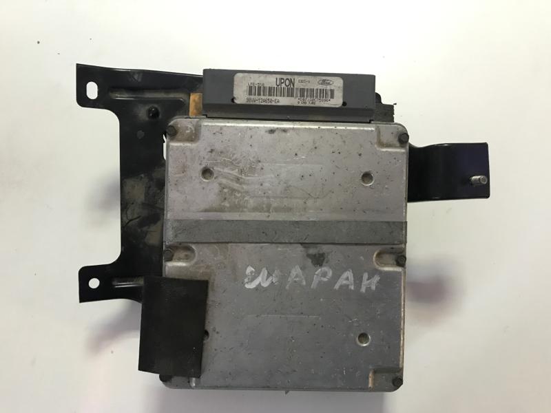 Электронный блок управления Ford Galaxy (б/у)
