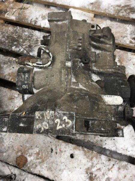 Акпп Audi 100 2.3 (б/у)