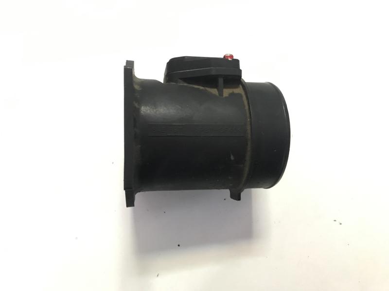 Расходомер воздуха Nissan Primera (б/у)