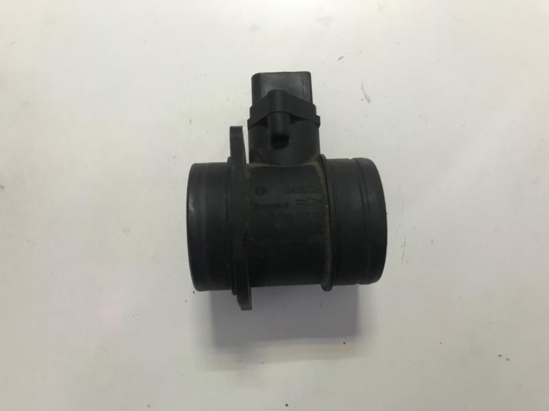 Расходомер воздуха Volkswagen Passat (б/у)