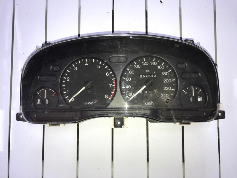 Приборная панель Ford Mondeo (б/у)