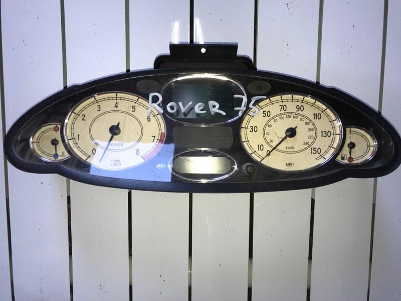Приборная панель Rover 75 (б/у)