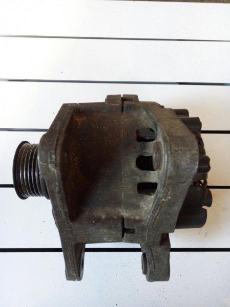 Генератор Renault Megane 2 K9K (б/у)