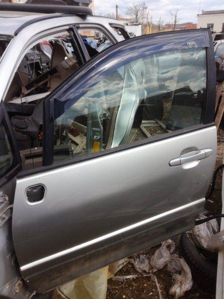 Дверь Lexus Rx 300 XU10 1997 передняя левая (б/у)