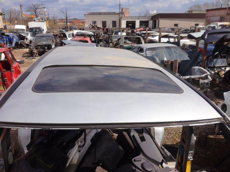 Крыша Lexus Rx 300 XU10 1997 (б/у)