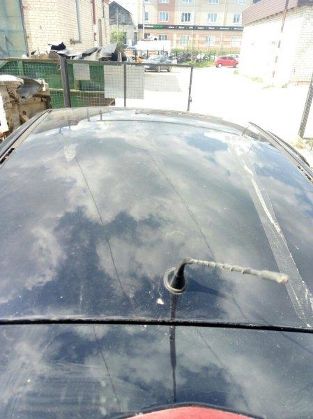 Крыша Opel Astra H GTC 1.6 2004 (б/у)