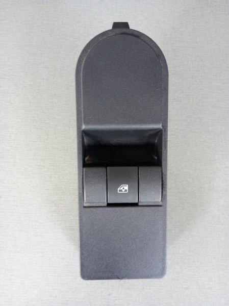 Блок управления стеклоподъемниками Opel Astra H GTC 1.6 2004 передний правый (б/у)