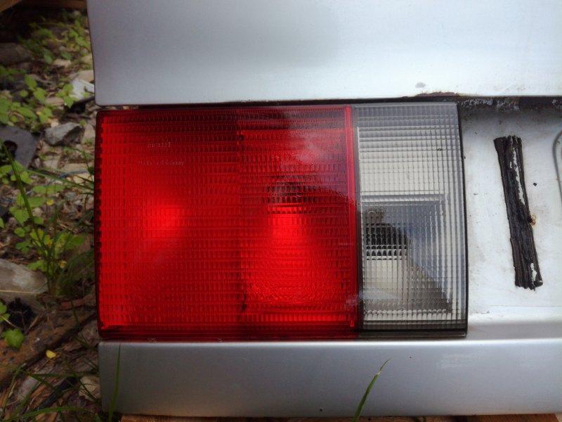 Фонарь Audi 100 C4 1990 задний левый (б/у)