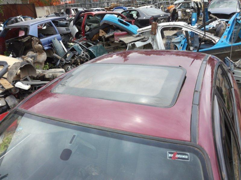 Крыша Mitsubishi Galant 7 ХЭТЧБЕК 5ДВ. 2.0 1992 (б/у)