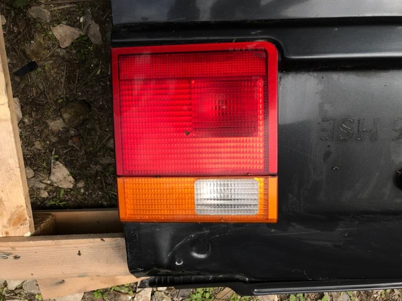 Фонарь Land Rover Range Rover 2 задний правый (б/у)