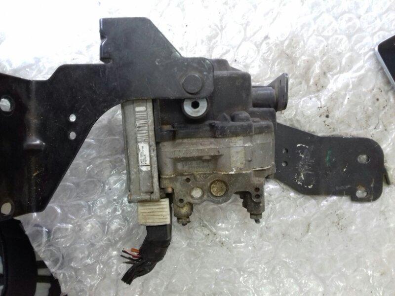 Блок abs Ford Mondeo 2 (б/у)