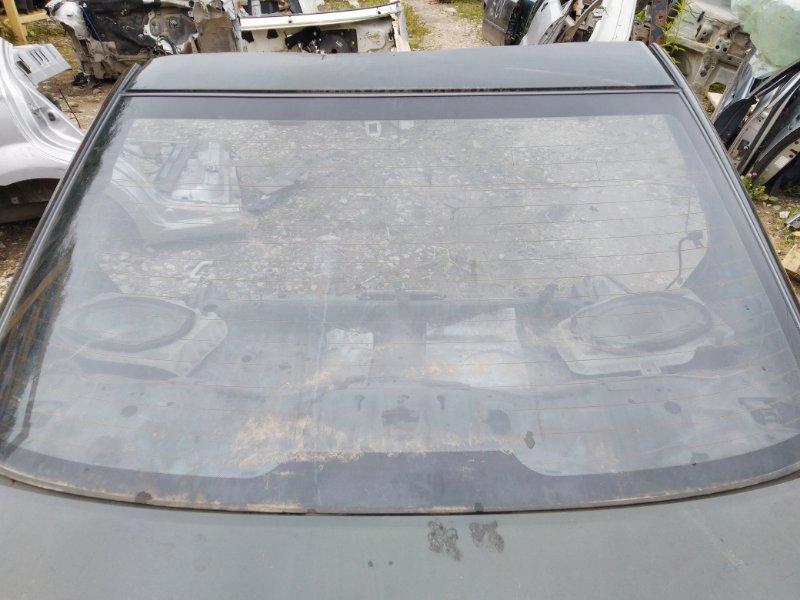Стекло кузовное Honda Legend 1996 (б/у)