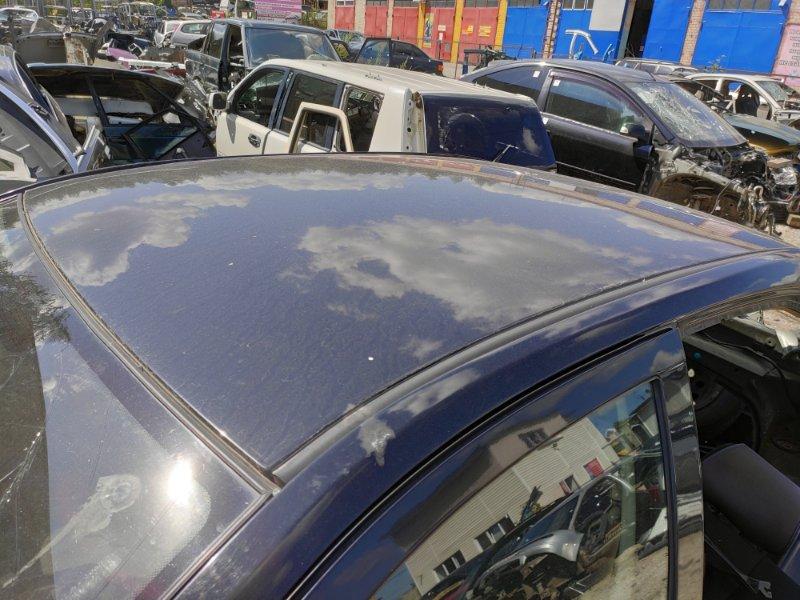 Крыша Geely Mk СЕДАН 1.5 2006 (б/у)