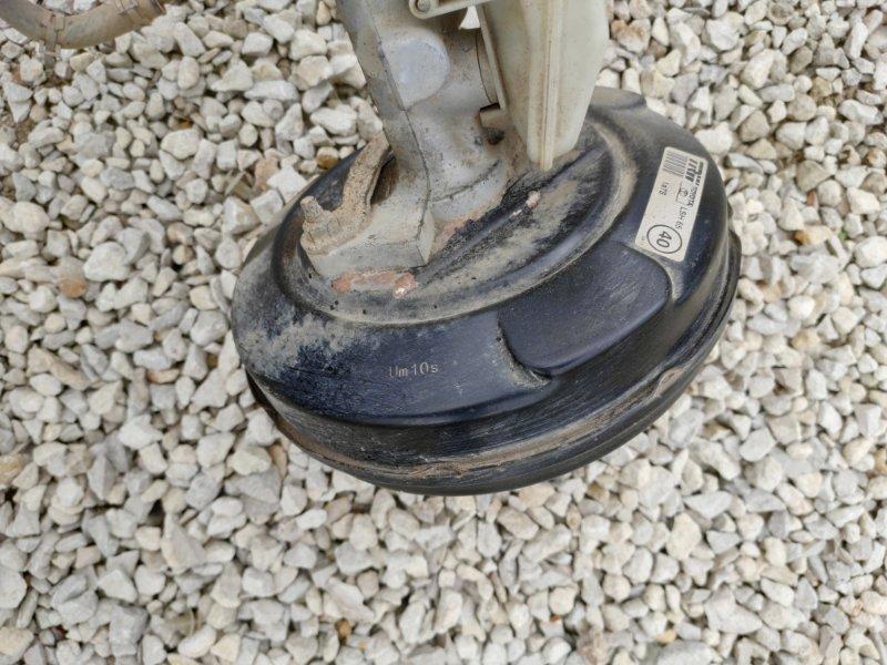 Вакуумный усилитель тормозов Toyota Corolla СЕДАН 1.8 2003 (б/у)