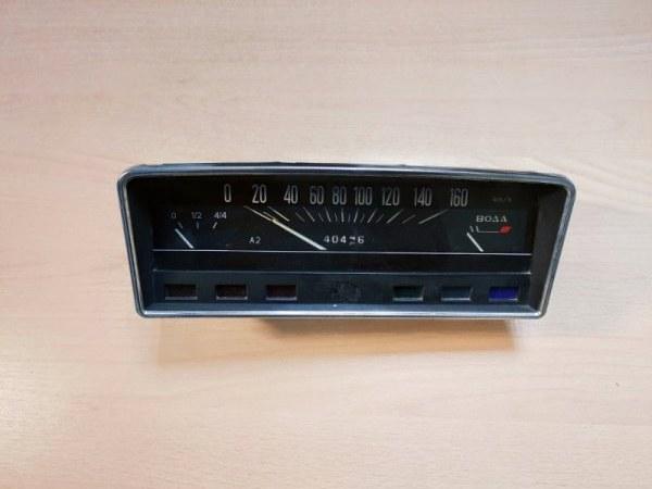 Приборная панель Lada (Ваз) 2102 УНИВЕРСАЛ 1971 (б/у)