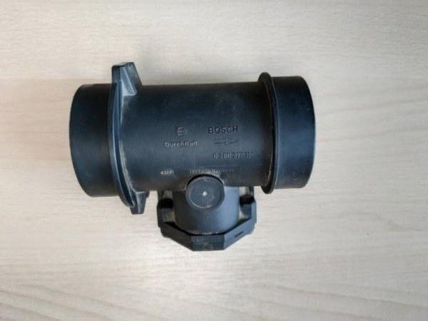 Расходомер воздуха Hyundai Elantra (б/у)