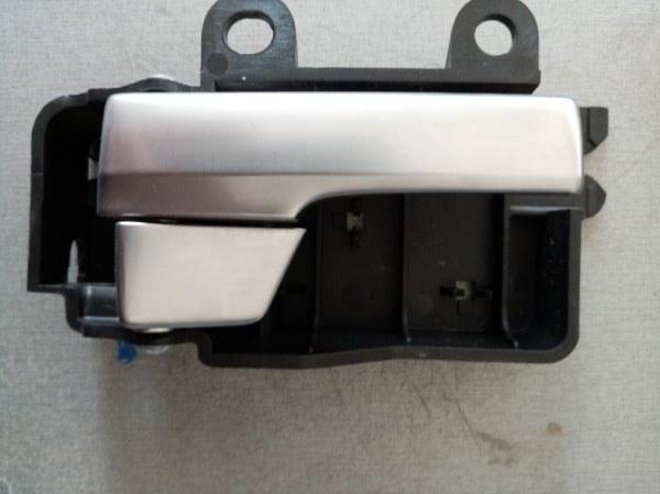 Ручка двери внутренняя Ford Focus 2 (б/у)
