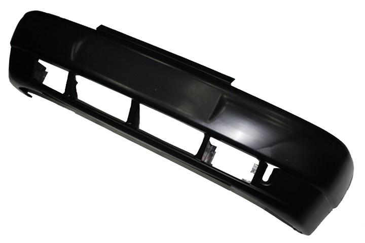 Бампер Lada (Ваз) 2110 передний