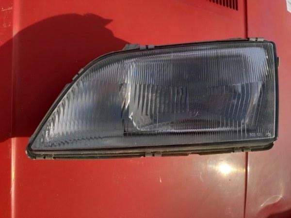 Фара Opel Omega A передняя левая (б/у)