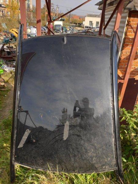 Крыша Mitsubishi Lancer 9 СЕДАН (б/у)