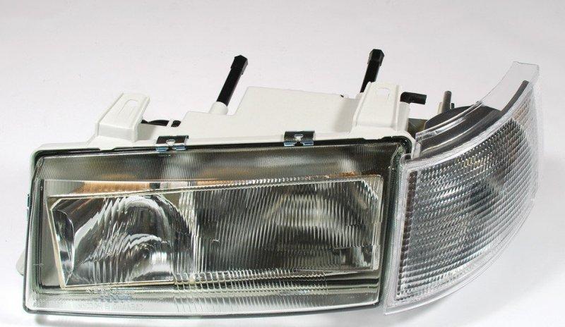 Фара Lada (Ваз) 2110 передняя левая