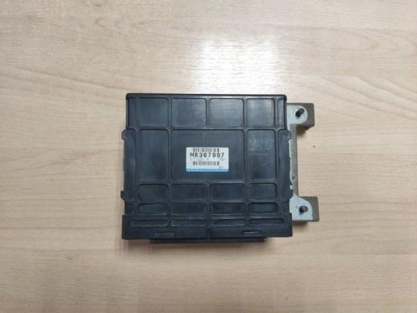 Электронный блок управления Mitsubishi Galant 1.8 (б/у)