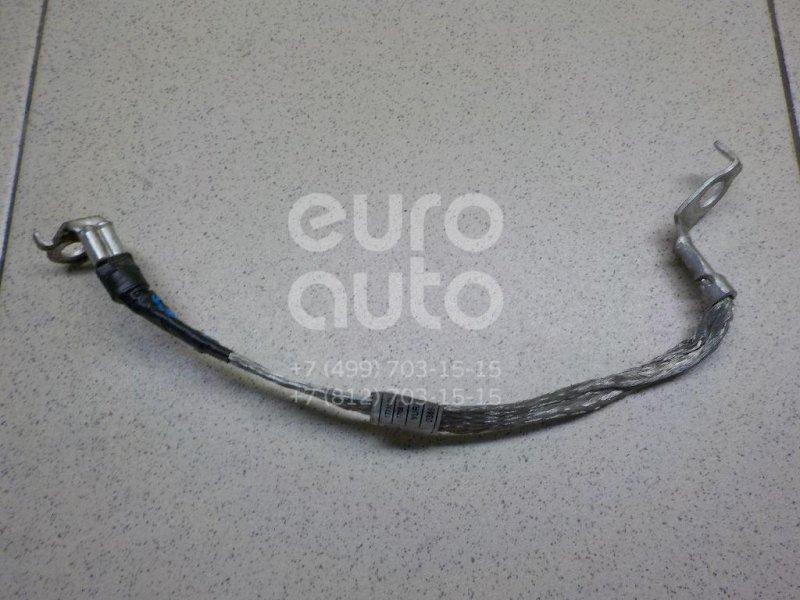 Жгут проводов (проводка) Hyundai