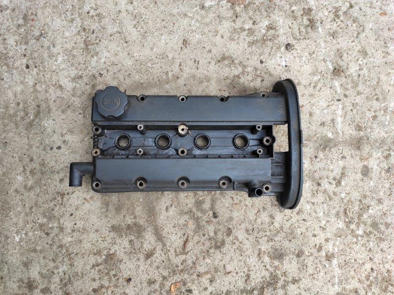 Клапанная крышка Chevrolet Lacetti (б/у)