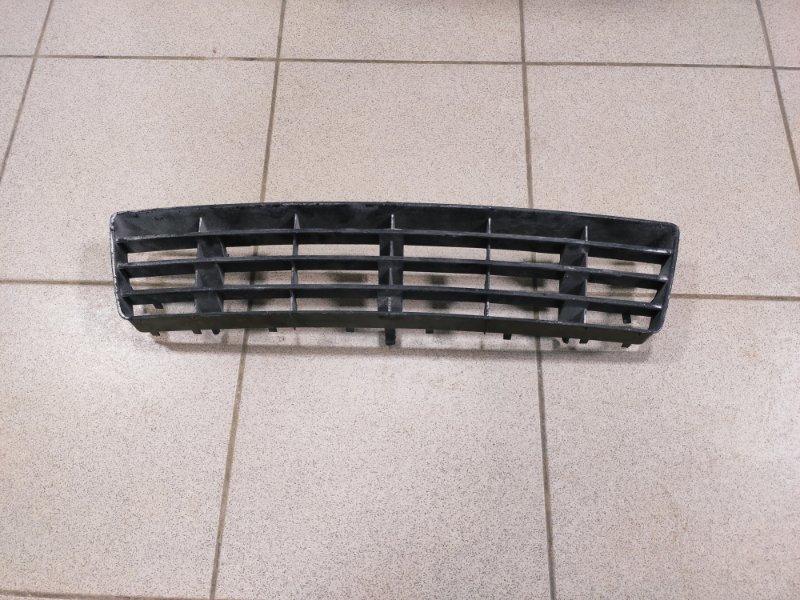 Решетка радиатора Audi A6 C5 (б/у)
