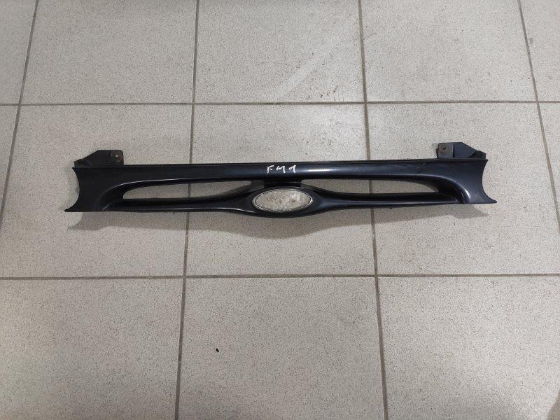 Решетка радиатора Ford Mondeo 1 (б/у)