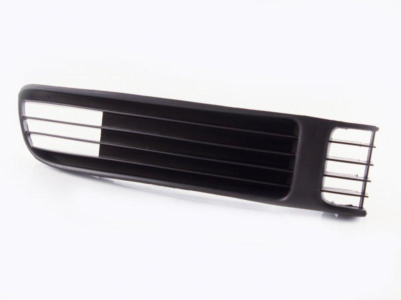 Решетка в бампер Volkswagen Passat B5 передняя правая