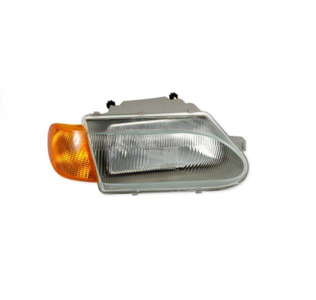 Фара Lada (Ваз) 2113 передняя правая